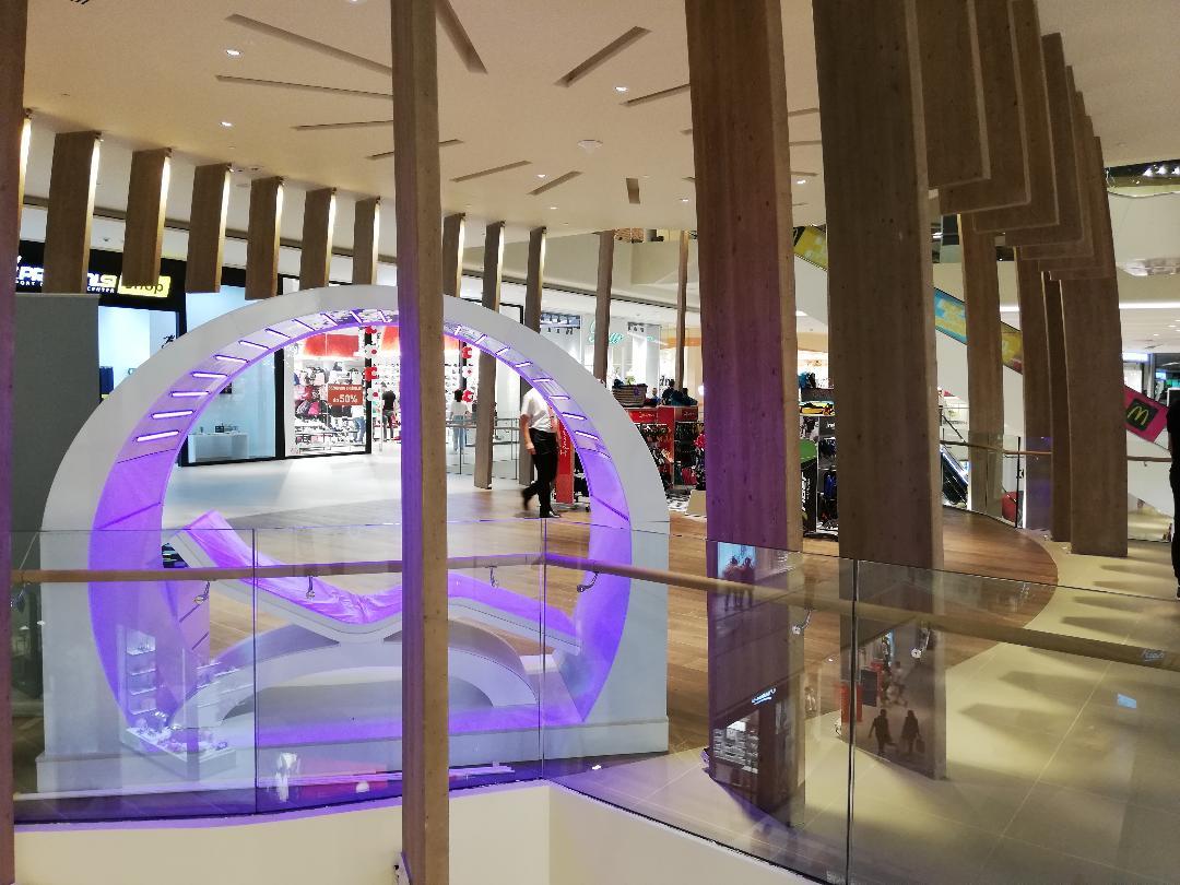 ada mall 2